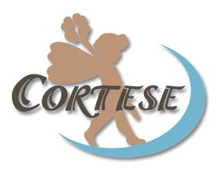 LogoCortese2016